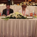 GCC-Yemen-RADO-meets-in-Kuwait_64056400014149