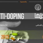 images-Images2-doping1-600x285